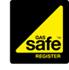 Gas Safe plumber Brackley
