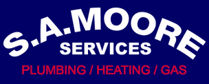 Brackley plumber and heating engineer. GasSafe qualified and Baxi approved